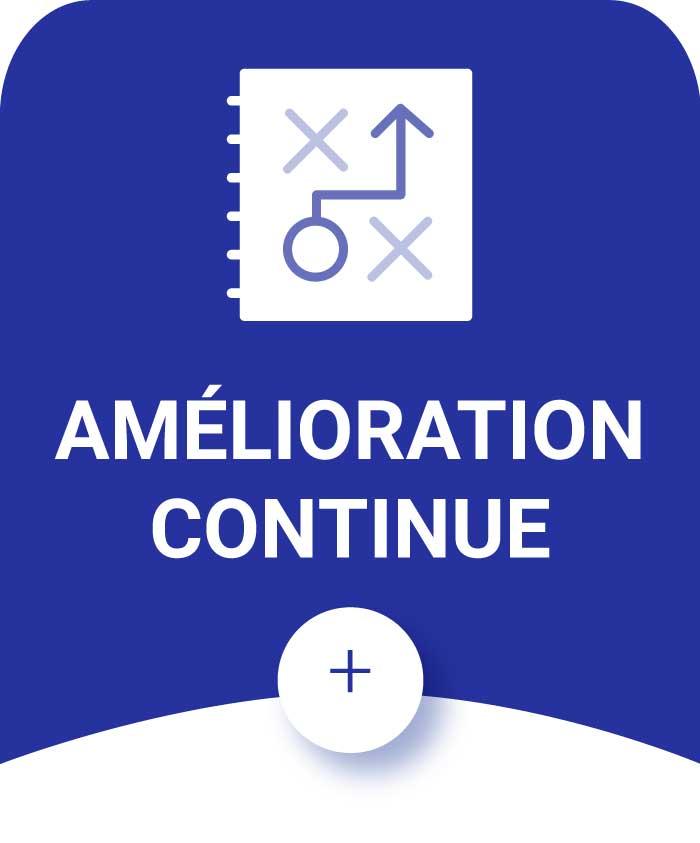 AMELIORATION-PICTO