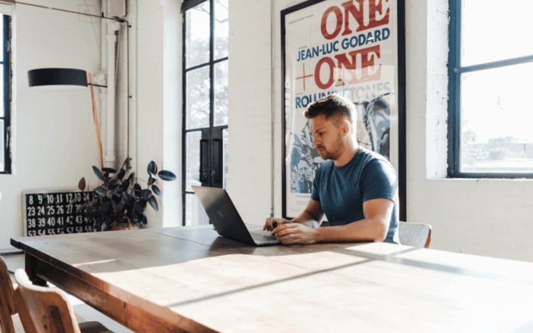 Livre Blanc – Quels outils pour piloter votre stratégie RH