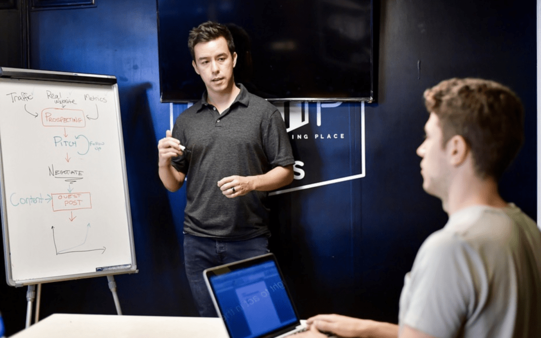 Livre Blanc – Comment mener à bien un projet SIRH dans son entreprise