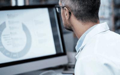 Livre Blanc – Transformation digitale de la fonction finance