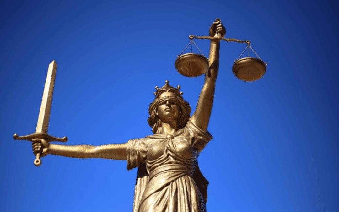 Les enjeux réglementaires à maîtriser pour les DRH en 2019