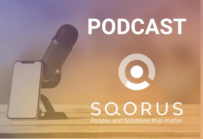 Patrick Ingénieur d'Affaires – Podcast by Sqorus