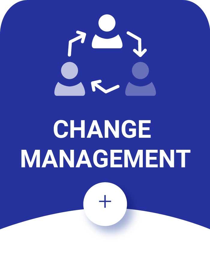 PICTO-CHANGE