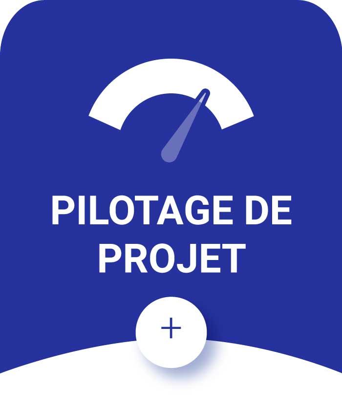 PILOTAGE-PICTO