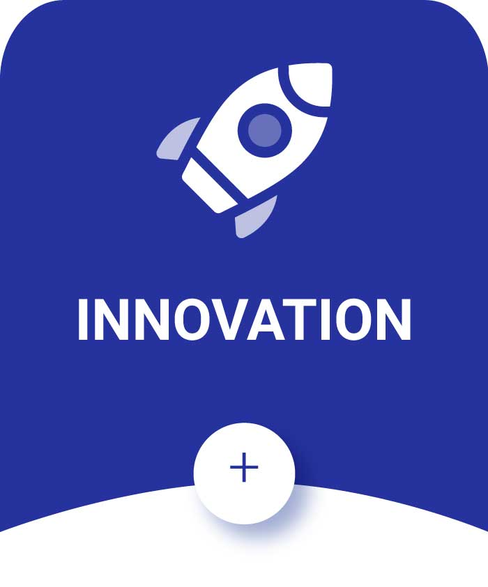 picto-innovation-home