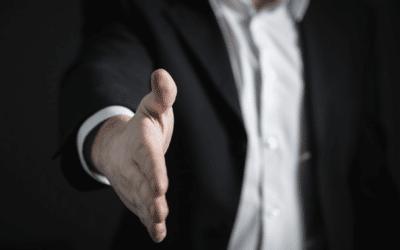 Management des seniors : ce que vous devez savoir en tant que manager